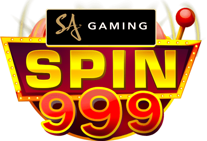 SPIN999